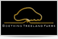Boething Treeland Farms