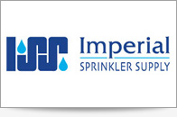 Imperial Sprinkler Supply