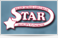 Star Quality Concrete