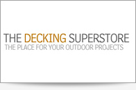 The Decking Superstore